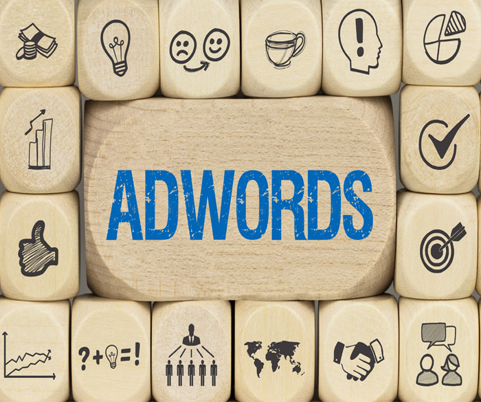 Les Adwords
