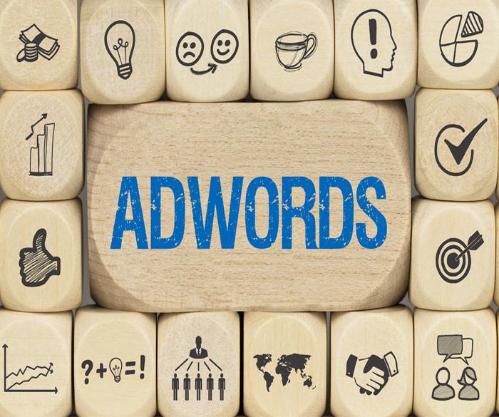 Les Adwords