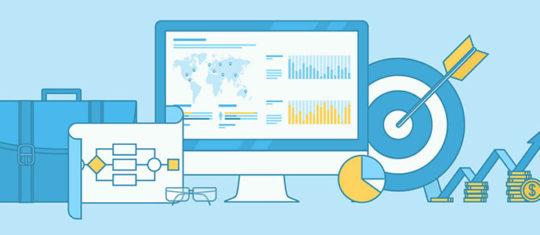 Ameliorer la valeur de son site web pour mieux le vendre